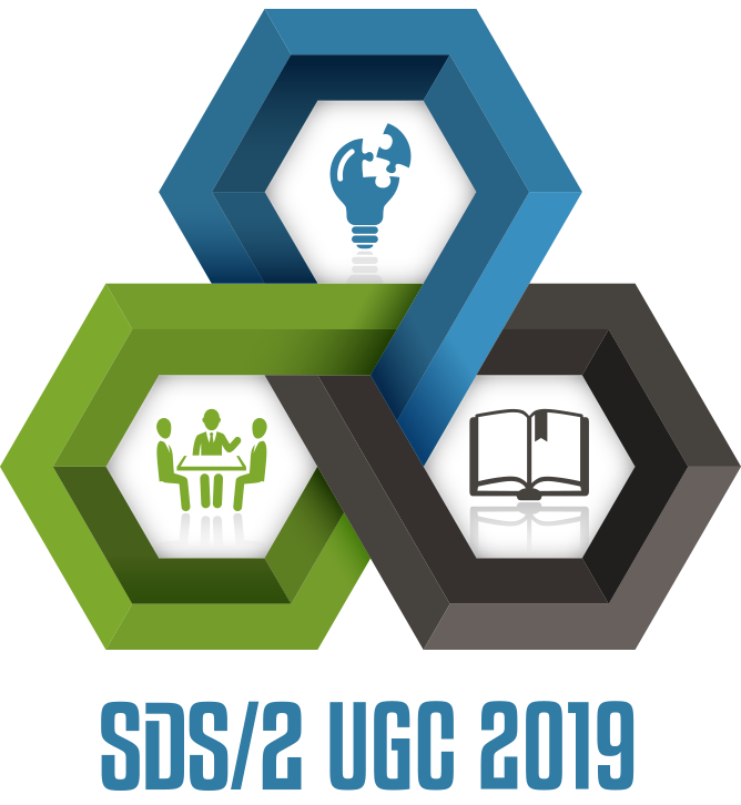Sign Up for the 2019 SDS/2 Users Group Conference