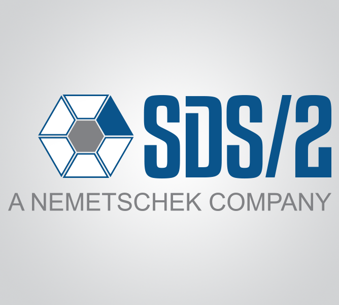 Design Data Announces Corporate Name Change to SDS/2